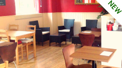 Due to the Tea Room's success, in addition we have now opened the Coffee Lounge adjacent to our Courtyard.